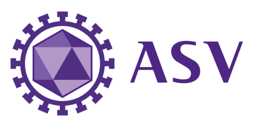 asv_logo